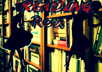 Miraculous True Blood Southern Vampire Mystery Series Kasey1939 Theyellowbook Wood Chair Design Ideas Theyellowbookinfo