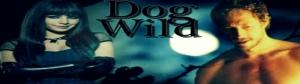 Dog Wild